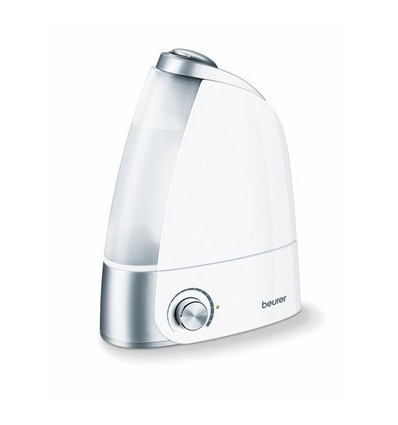 Humidificateur d'air LB44