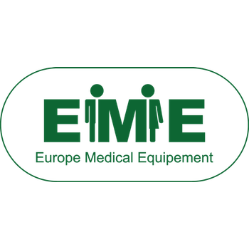 logo europe medical equipement pied de page