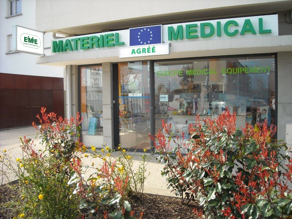 magasin-materiel-medical